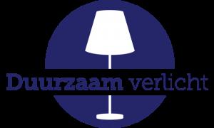 Logo Duurzaam Verlicht